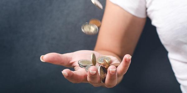 Безрисковая ставка доходности используется при расчете