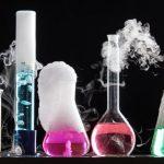Уравнение реакции CaO и H2O. Применение продуктов реакции