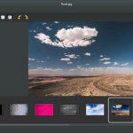 Просмотрщик картинок: перечень программ, особенности установки и настройки