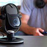Хороший микрофон для стрима: обзор производителей и моделей, характеристики, отзывы