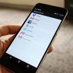 Как сбросить аккаунт Гугл на Андроиде: советы
