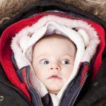 Куртка - это одна из важных деталей гардероба. Виды курток и их стильное сочетание