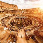 Европейская цивилизация: история зарождения и становления, периодизация