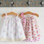 Рост 92: на какой возраст ребенка предназначена одежда?