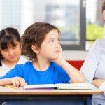 Методы и приемы воспитания: описание, характеристика, классификация
