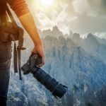 Динамический диапазон фотоаппаратов: описание понятия, обзор производителей
