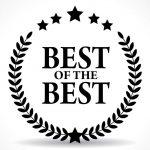 Как пишется «лучшая»: правописание слова