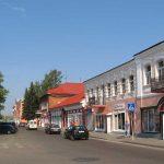 Гостиницы Борисова: описание, отзывы