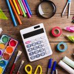 Формирование и развитие общеучебных умений и навыков у школьников