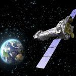 Космические технологии: обзор и сферы применения