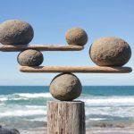 Принятие - это... Определение, методы, система, причины