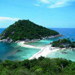 Отдых на острове Хуахин в Таиланде: отзывы туристов, отели и пляжи