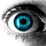 Глазная клиника Ирис г. Таганрог: диагностика, коррекция, лечение. Детское отделение. Запись на пр...