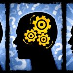Методы определения уровня мышления