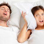 Что делать, если муж храпит: способы избавления, советы и рекомендации