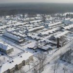 Тюрьма Мордовии особого режима: условия содержания и особенности