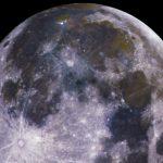 Полезные ископаемые на Луне: теории, проекты добычи, состав почвы и необходимый уровень технологичес...