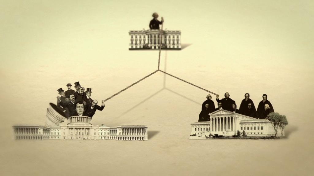 Социальная лестница