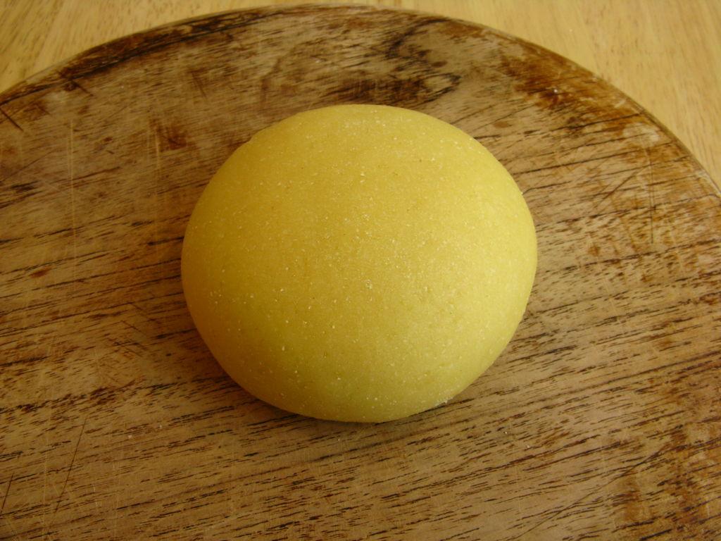 домашняя лапша без яиц