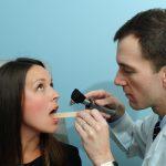 Спрей для носа и для горла: список, рейтинг лучших, состав препаратов, назначение и применение