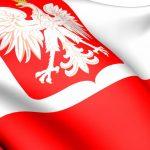 Самые красивые польские модели - обзор, биографии и интересные факты