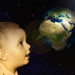 Интересные факты по географии: новейшие открытия, описание, фото