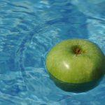 Закон Архимеда и условия плавания тел