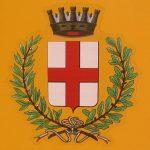 Флаг и герб Милана: описание, значение