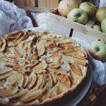 Пирог Цветаевой: рецепты приготовления