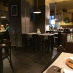 Ресторан Пешков в Чебоксарах: адрес, описание, отзывы, средний чек