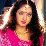 Жизнь и смерть индийской актрисы Дивьи Бхарти, ее фильмы