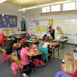 Развитие познавательных способностей младших школьников, ФГОС: формирование, основы воспитания, цели...