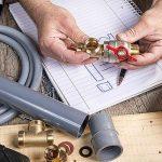 Соединение полипропиленовых труб с металлическими трубами: способы, инструменты, оборудование, реком...