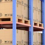 Лучшие программы для склада и торговли: обзор