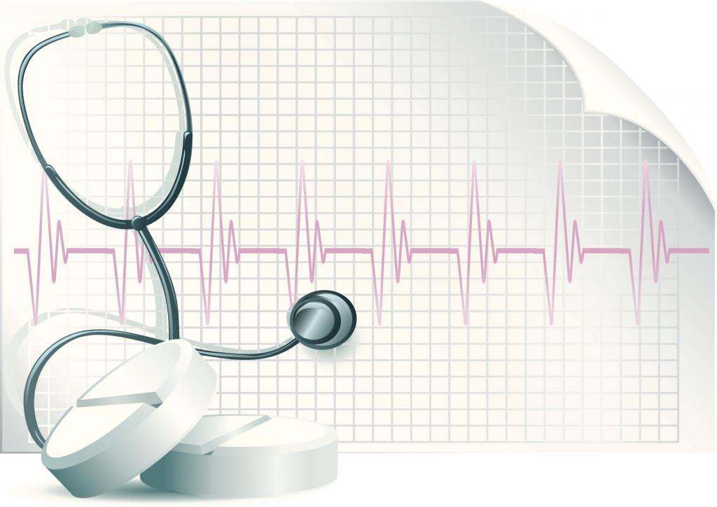 брадикардия сердца у детей спортсменов