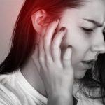 Вирусный отит: симптомы, лечение и осложнения