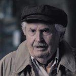 Тонино Гуэрра: фильмы, книги, цитаты, фото