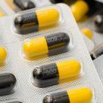 Действующее вещество амоксициллин: применение, противопоказания, аналоги