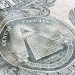Пирамида на долларе: значение символа, история возникновения
