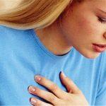 Когда кашляю, болит грудная клетка: возможные причины, диагностика, методы лечения