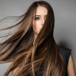 Питательные шампуни для волос: рейтинг лучших, состав и описание