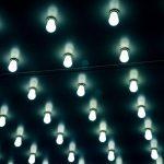 Лучшие светодиодные лампы для дома: рейтинг производителей, обзор и отзывы