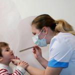 Антисептик для горла для детей: обзор лучших препаратов, эффективность, отзывы