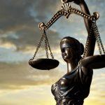 Злоупотребление процессуальными правами в гражданском процессе: понятие, признаки, причины и последс...