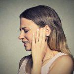 Защемление тройничного нерва: симптомы, причины, лечение патологии