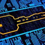 Шифрование с открытым ключом: определение, особенности и виды алгоритмов