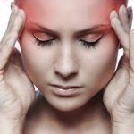 Киста пазухи носа: симптомы, причины, лечение и рекомендации врачей