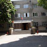 Строительный колледж Таганрога: направления, факультеты, форма обучения. Информация для студентов и ...