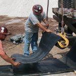 Прессовщик-вулканизаторщик: должностная инструкция, техника безопасности