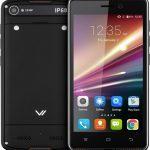 Смартфоны Vertex: отзывы, модели, описание и характеристики